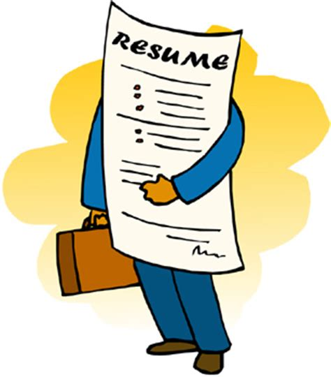 6 Skills Employers Look For On Your Resume TalentEgg